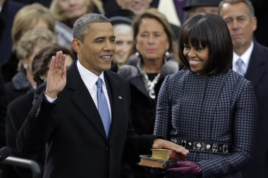 Obama-swearing-in-2013-380x253