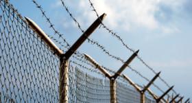 border-fence-photo5