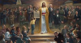 jesus_constitution