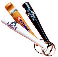 Baseball Bat 1