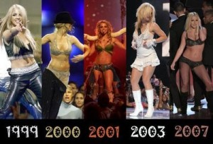 Britney-Spears-VMA-britney-spears-33675712-400-272