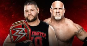 Owens V. Goldberg